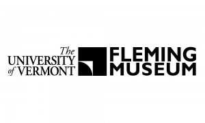 Fleming Museum